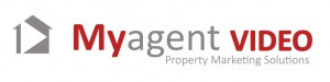 Myagent Real Estate HD Videos NZ