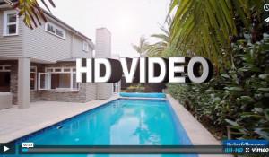 Agency HDV Promo