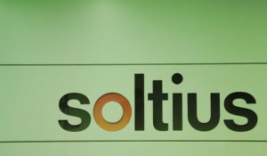 Soltius – Meet the Team